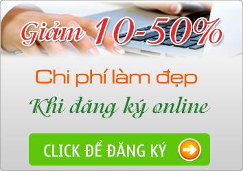 đăng ký trực tuyến online
