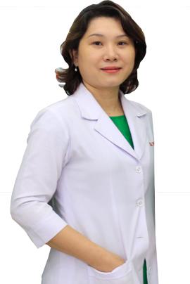 bác sĩ mai tư vấn