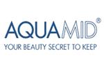 aquamid