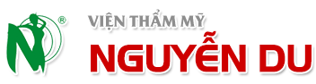 viện thẩm mỹ Nguyễn Du