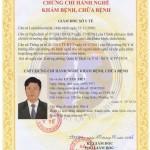 bangcap_nguyendu_new (1)